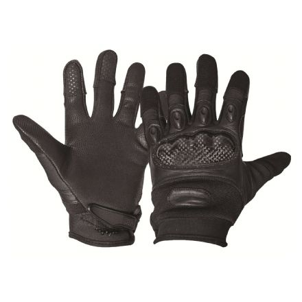 Highlander Combat Gloves